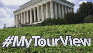 #MyTourView Photo Contest