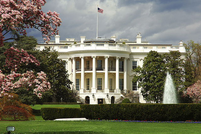 files/images/blog-images/10 Great sites DC/2-white-house.jpg