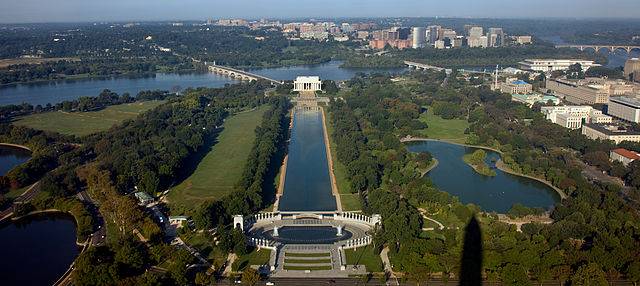 files/images/blog-images/10 Great sites DC/6-View_from_Washington_Monument.jpg