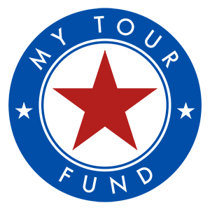Washington Dc Educational Tour School Tours Of America